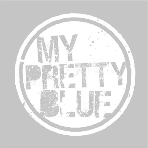 My Pretty Blue's avatar