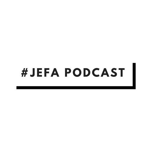 #JEFA Podcast's avatar