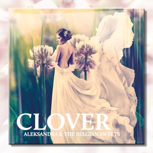 Aleksandra & The Belgian Sweets's avatar