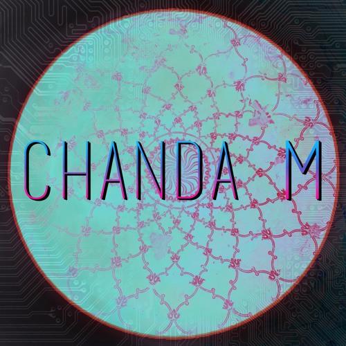 Chanda M's avatar