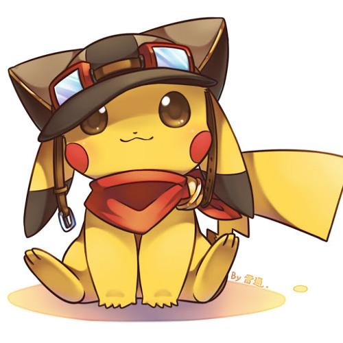 NiXoCo's avatar