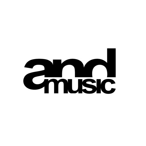 andmusic's avatar