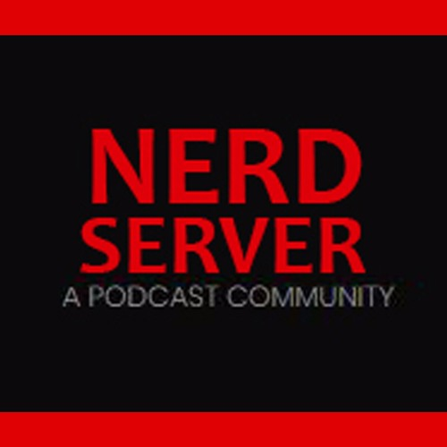 The Nerd Server's avatar