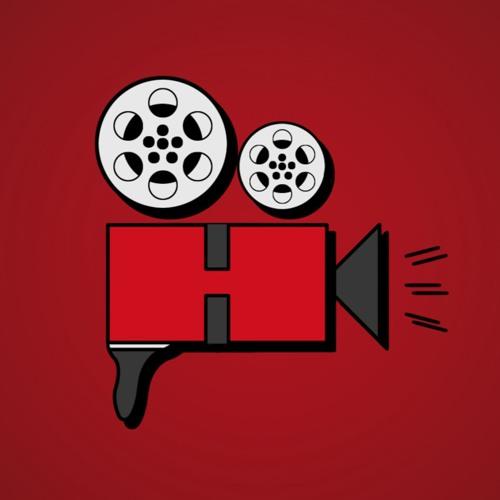 صخب السينما's avatar