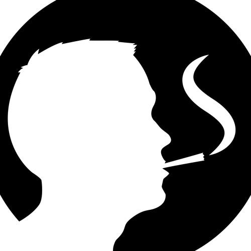 Space's avatar