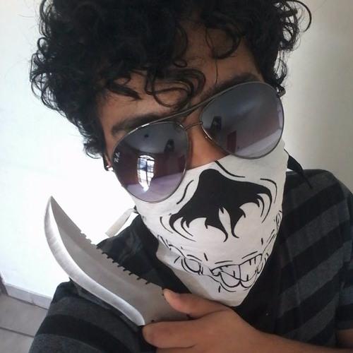 Dann Owl's avatar