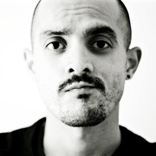 ENRQ's avatar