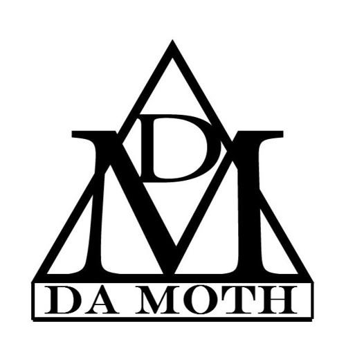 DA MOTH's avatar