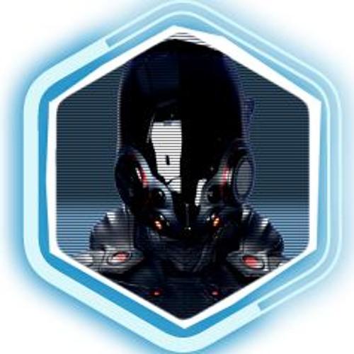 Lucas Godoy's avatar