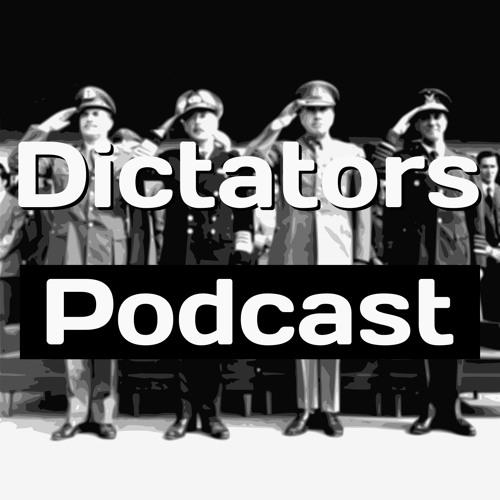 01.04: Pinochet - Outside Chile