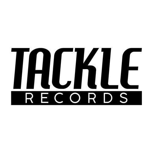 Tackle Records's avatar