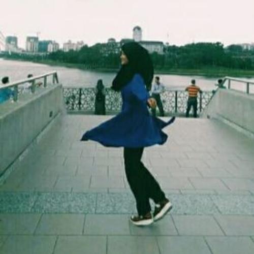 KarinaNdaru's avatar