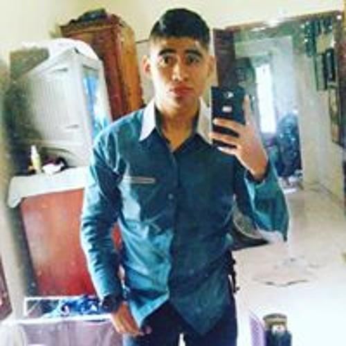 Misaell Hoyos's avatar