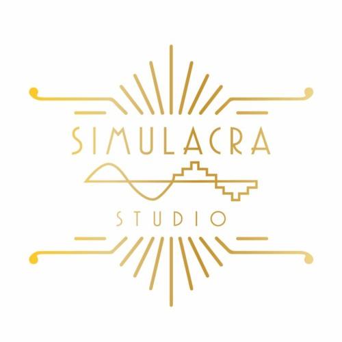 SimulacraStudio's avatar