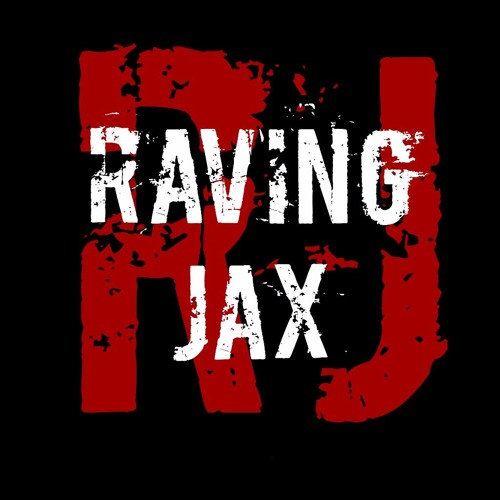 Raving Jax's avatar