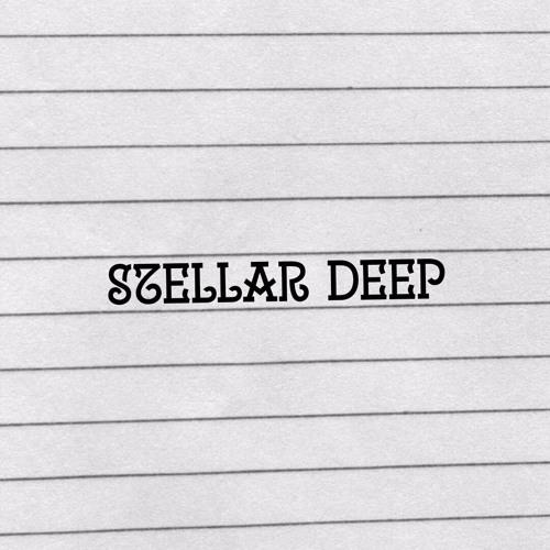 Stellar Deep's avatar
