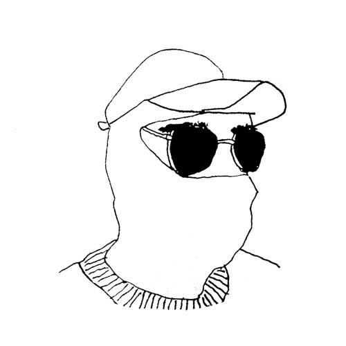 stevedreez's avatar
