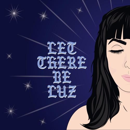 049: La Luz: Dari Luna