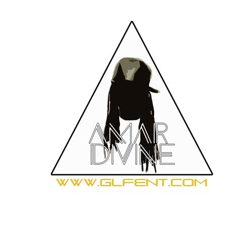 Amar Divine's avatar