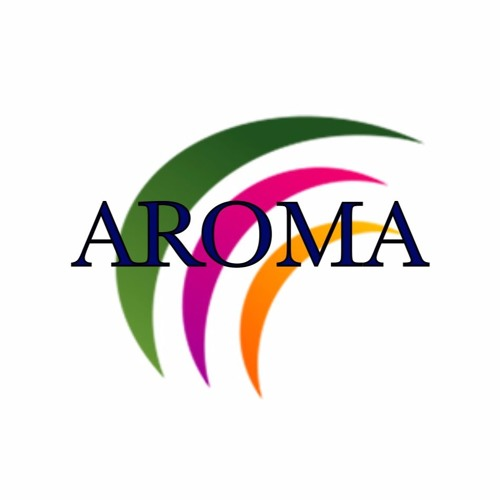 AROMA's avatar