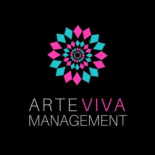Arte Viva Management's avatar