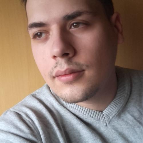 Jonathan Reichert Reposts's avatar