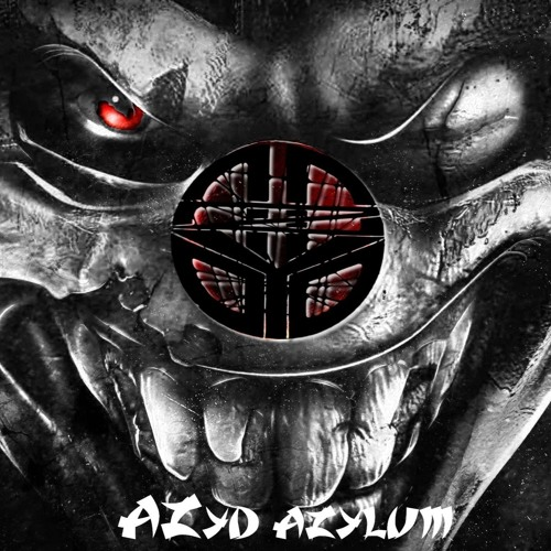 Azyd Azylum's avatar