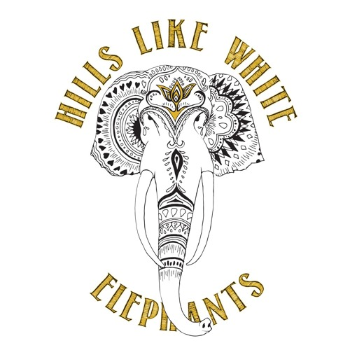 Hills Like White Elephants's avatar