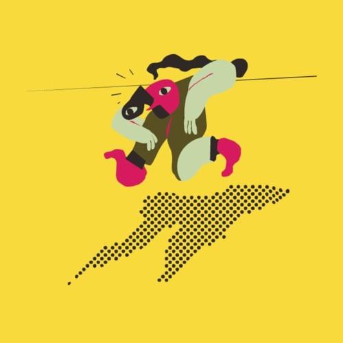 butchankles's avatar