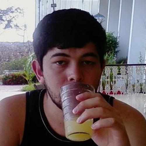 Renato dos Santos's avatar