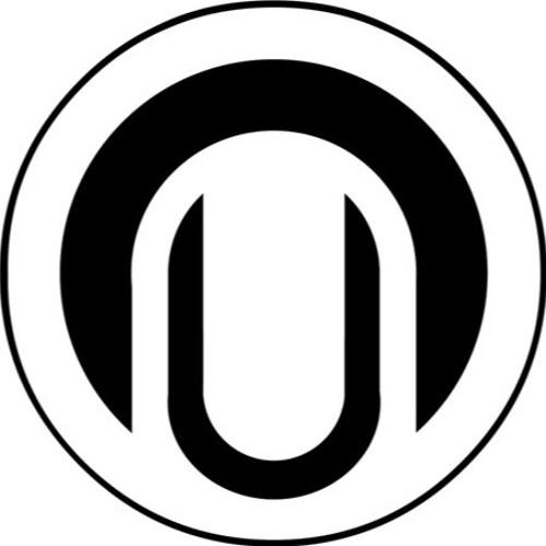 Dj Dorisso Nutek Records's avatar