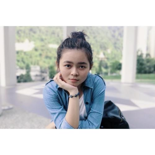 lien_kong97's avatar