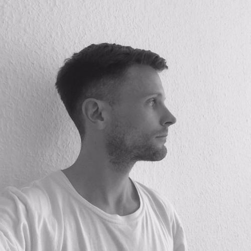 Stefan Z's avatar