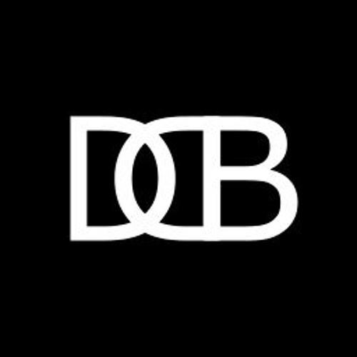 DamianDeBaSS's avatar