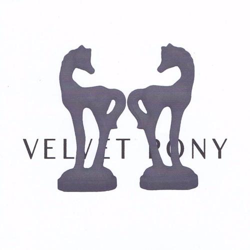 Velvet Pony's avatar