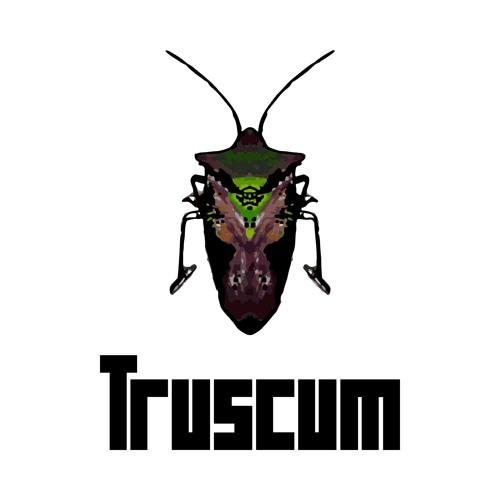 Truscum's avatar