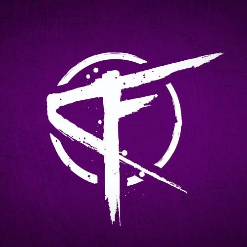 Dye The Flux's avatar