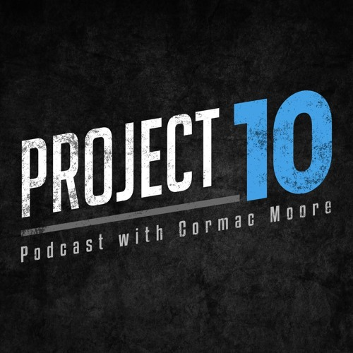 Project 10 Podcast's avatar