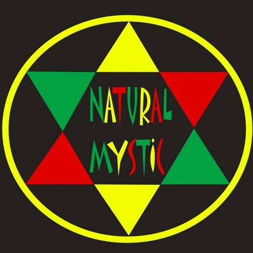 Banda Natural Mystic's avatar