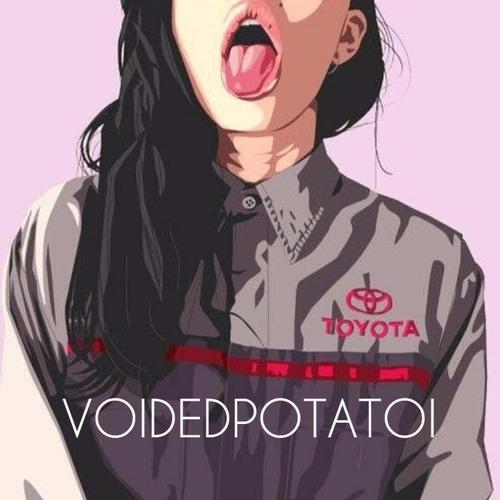 VoidedPotatoi's avatar