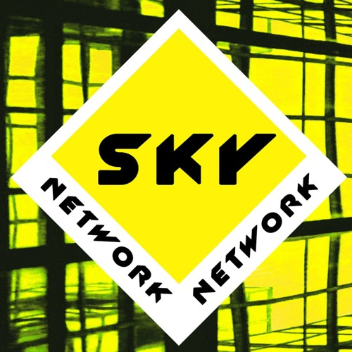 ○Yellow-Sky-Network○'s avatar