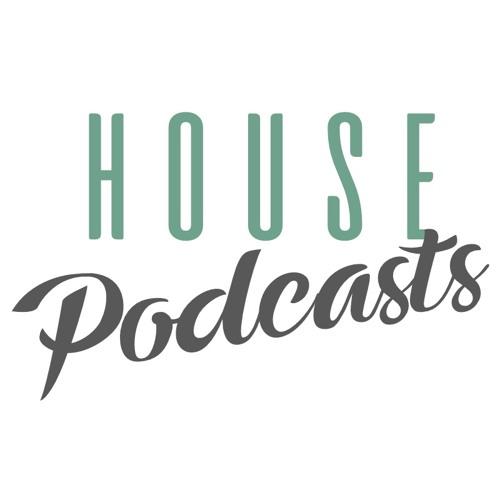 H o u s e Podcasts's avatar
