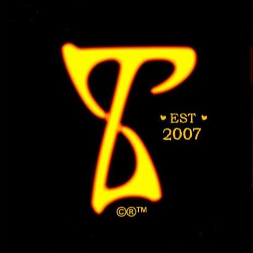 Triplag Music's avatar