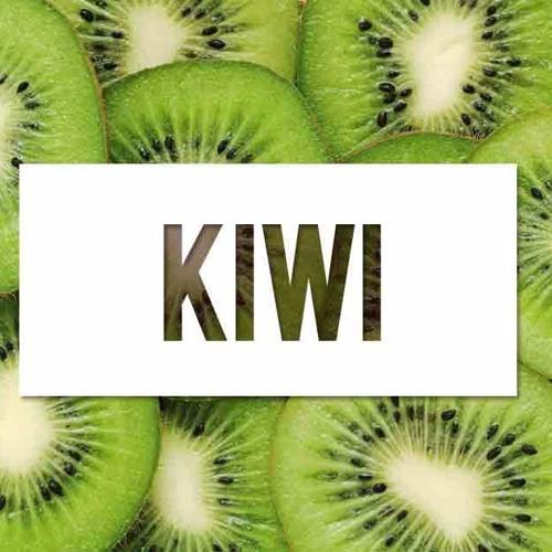 KiwiMusicProductions's avatar