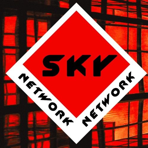 ○Red-Sky-Network○'s avatar