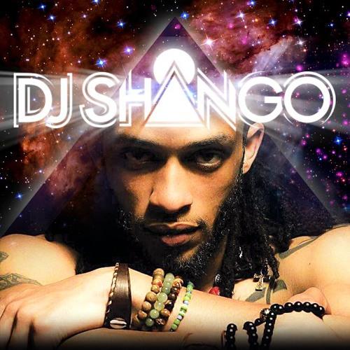 DJ_ShAngO's avatar
