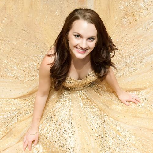 Zoe Drummond's avatar