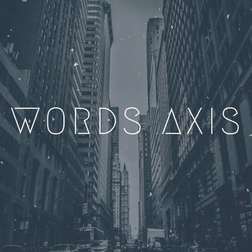 WordsAxis's avatar