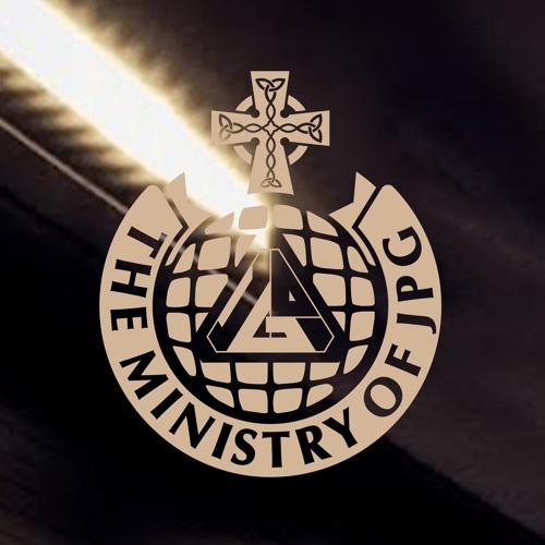 Ministry of JPG's avatar