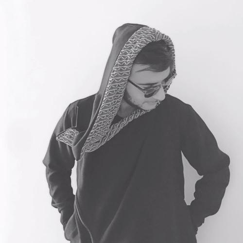 Yad Sharef's avatar